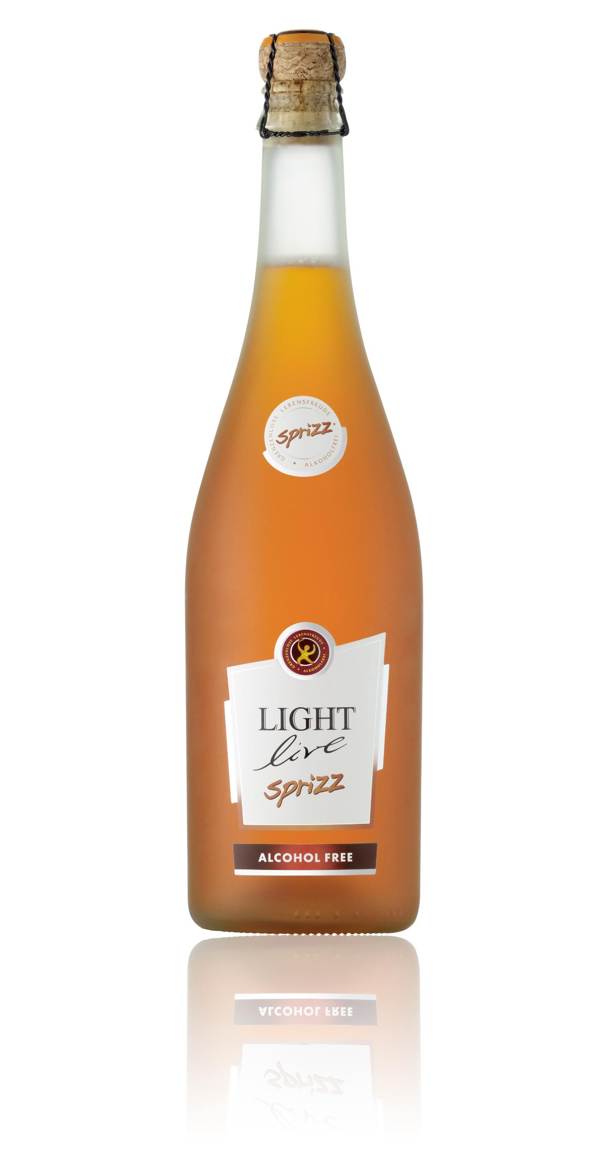 Light getränke ungesund